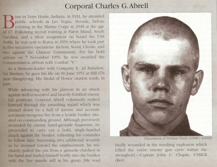 MOH - ABRELL, Charles G. CPL.jpg